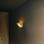 Pulicasa esegue pulizie post incendio