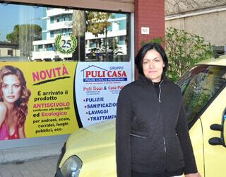Pulicasa-di-Chiandotto-Rosanna