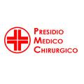 sanificazione-presidio-medico-chirurgico