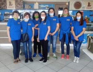 staff Pulicasa