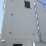 Pulicasa offre il servizio di pulizia dei muri esterni