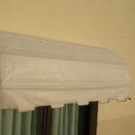 Impresa di pulizie per lavaggio tende da sole