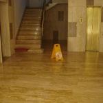 Pulicasa pulizie condominiali